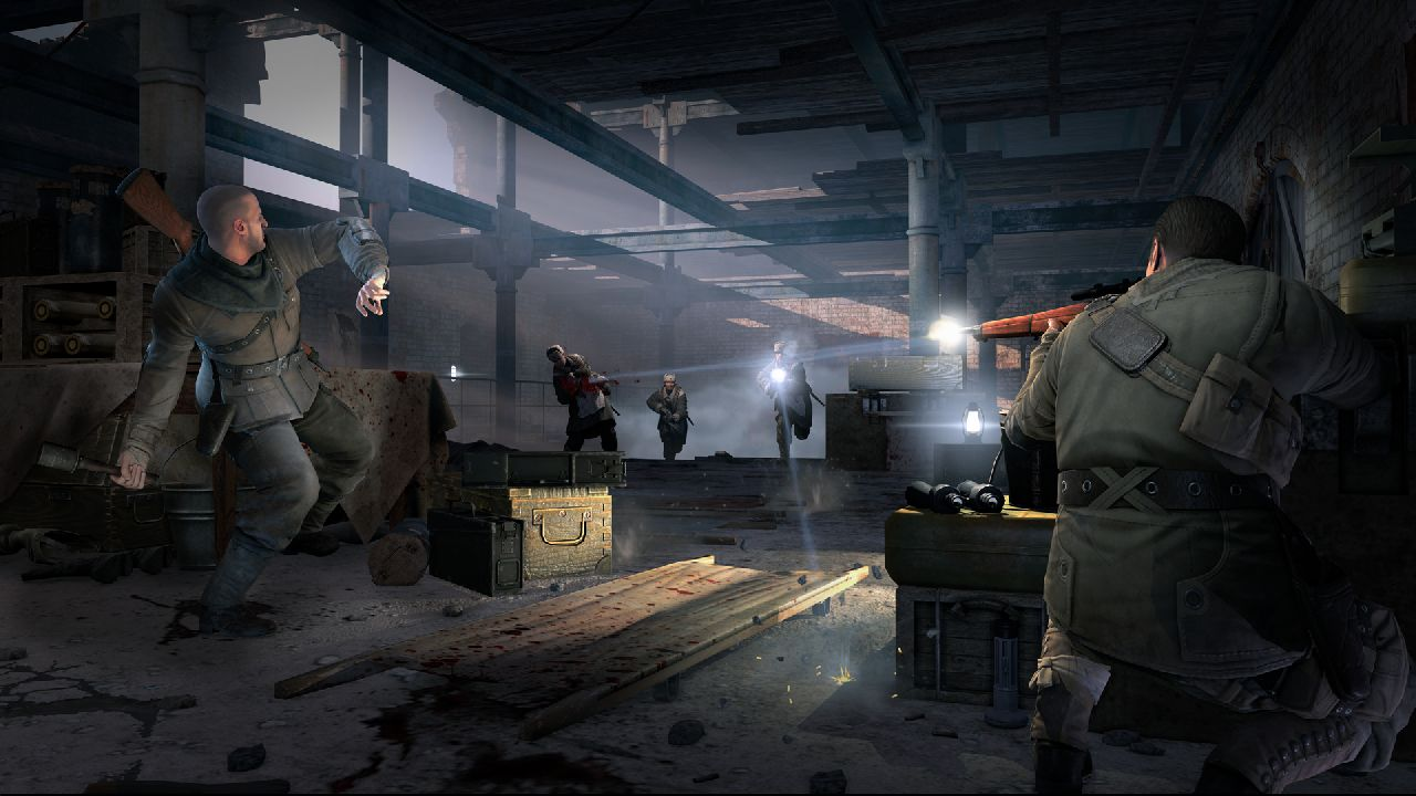 Koop Games - Sniper Elite V2.jpg