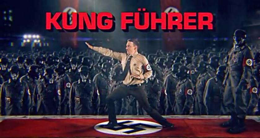 kung-fury-kungfuehrer