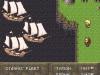 Game of Thrones 16 - Bit RPG - Tyrion und Bronn nutzen Seefeuer