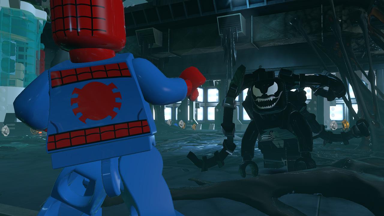 LEGO Spider Man.jpg