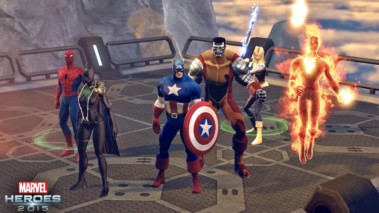 Marvel Heroes 2015.jpg