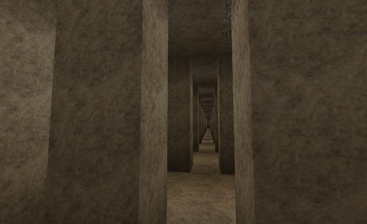 minecraft-halle-der-tausend-saeulen