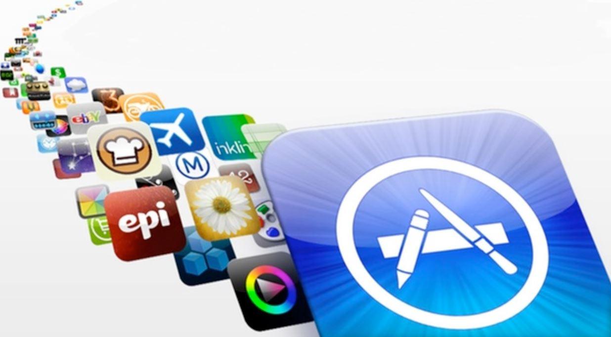 Apps - Kleine Programme mit großer Bedeutung