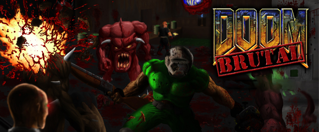 mod-of-the-year-2013-brutal-doom