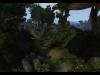 Morrowind Overhaul 001