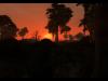 Morrowind Overhaul 003