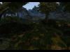 Morrowind Overhaul 004
