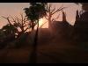 Morrowind Overhaul 005