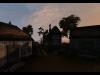 Morrowind Overhaul 006