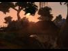 Morrowind Overhaul 007