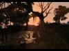 Morrowind Overhaul 008