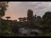 Morrowind Overhaul 009