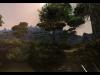 Morrowind Overhaul 010