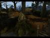 Morrowind Overhaul 011