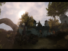 Morrowind Overhaul 012