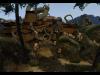 Morrowind Overhaul 013