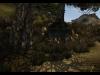 Morrowind Overhaul 014
