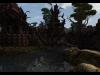 Morrowind Overhaul 015