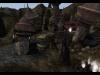 Morrowind Overhaul 016