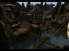 Morrowind Overhaul 017