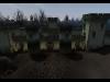 Morrowind Overhaul 018