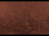 Morrowind Overhaul 019