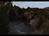 Morrowind Overhaul 020
