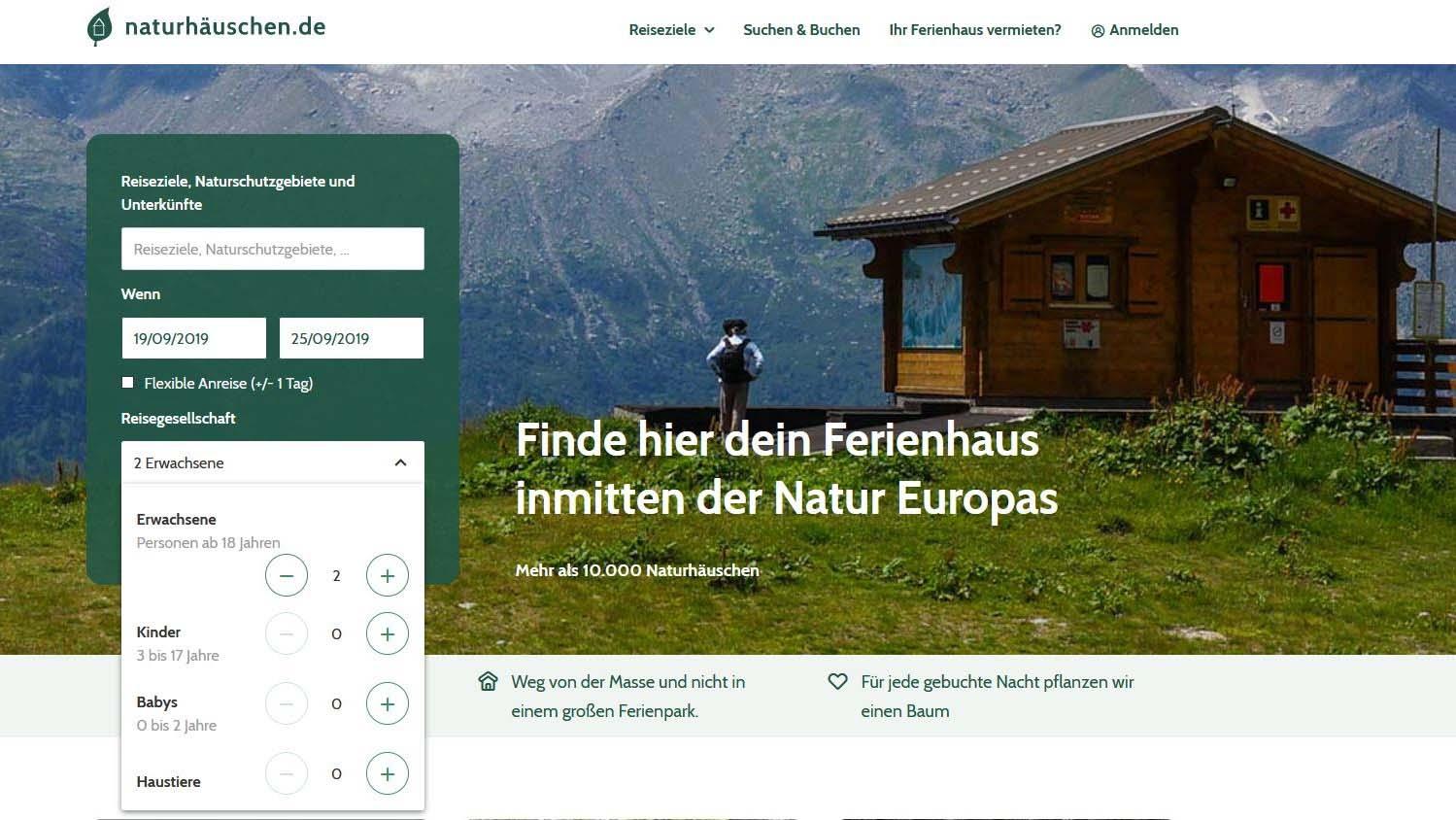 NaturhäuschenDE-Grober-Filter
