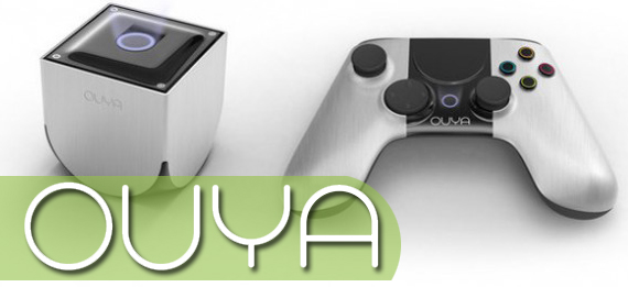 google-mit-eigener-konsole-ouya_new