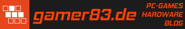 Banner_gamer83_648x103
