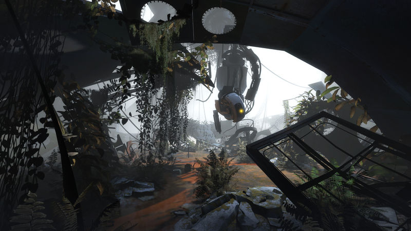portal-2-001
