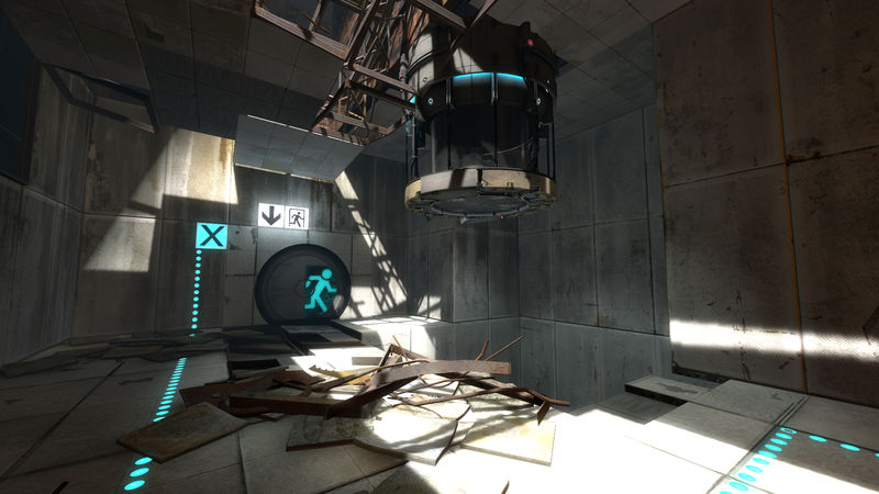 portal-2-006