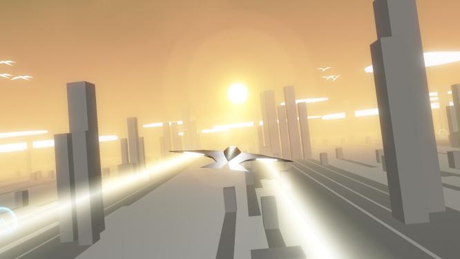 race-the-sun-001
