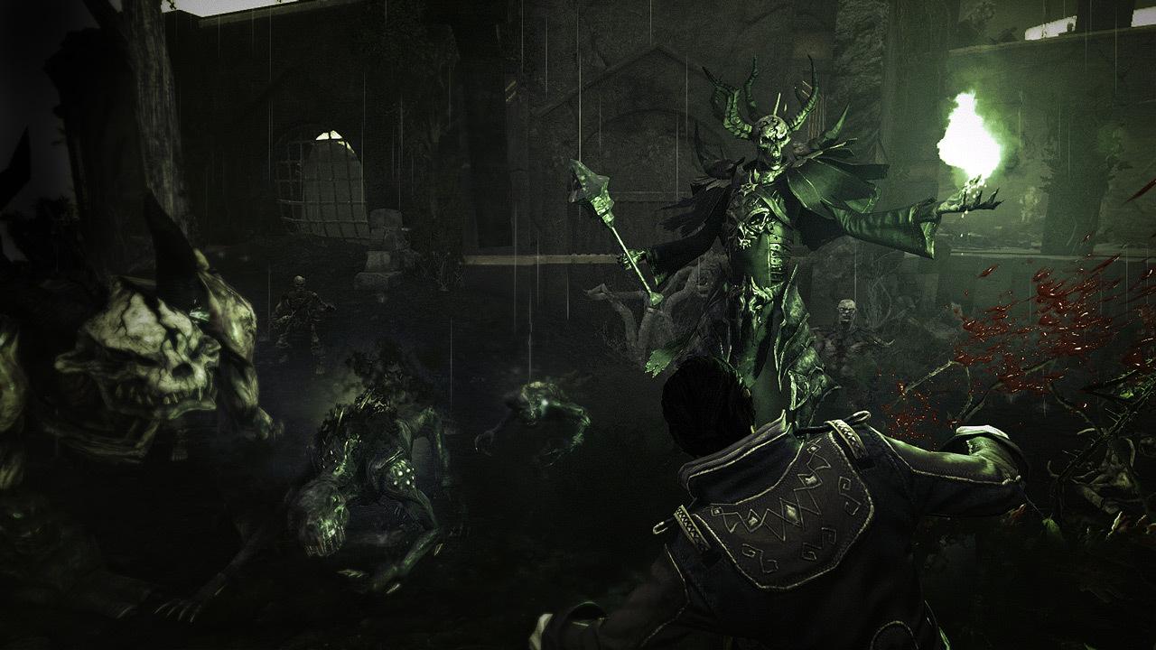 risen-3-titan-lords-untoter-magier