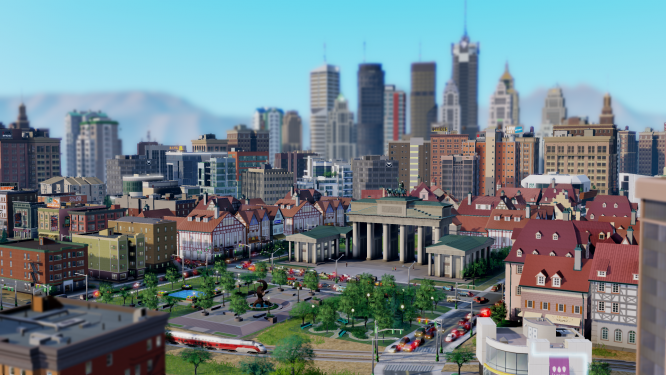 sim-city-001