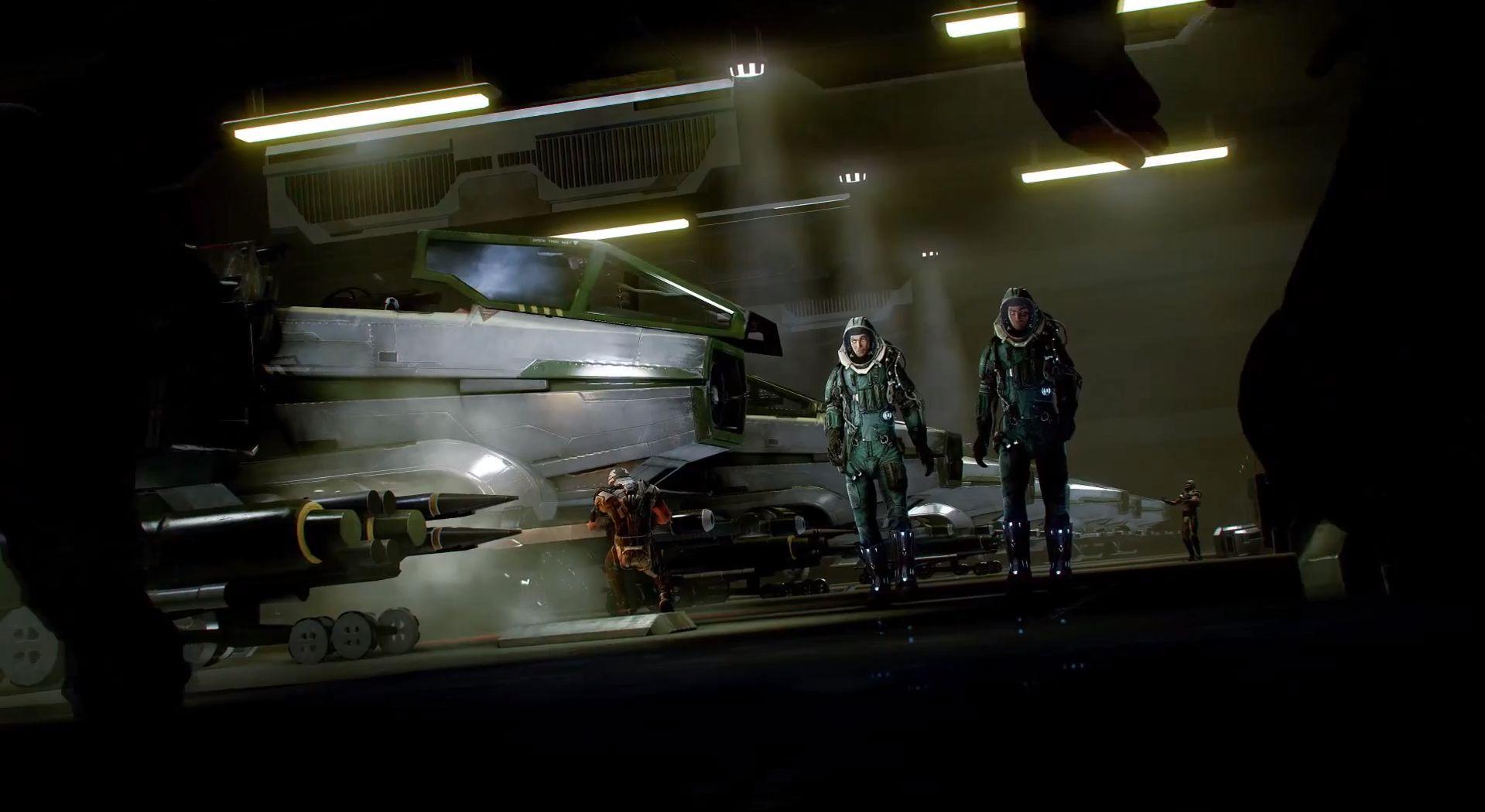 star-citizen-piloten