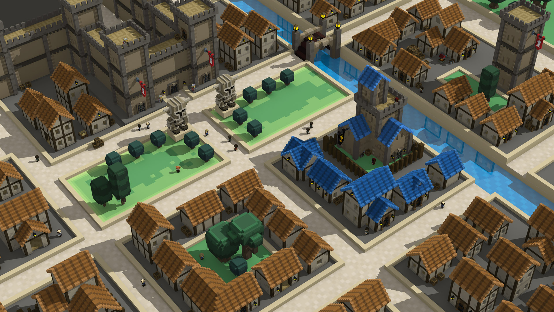 dragon age online spielen