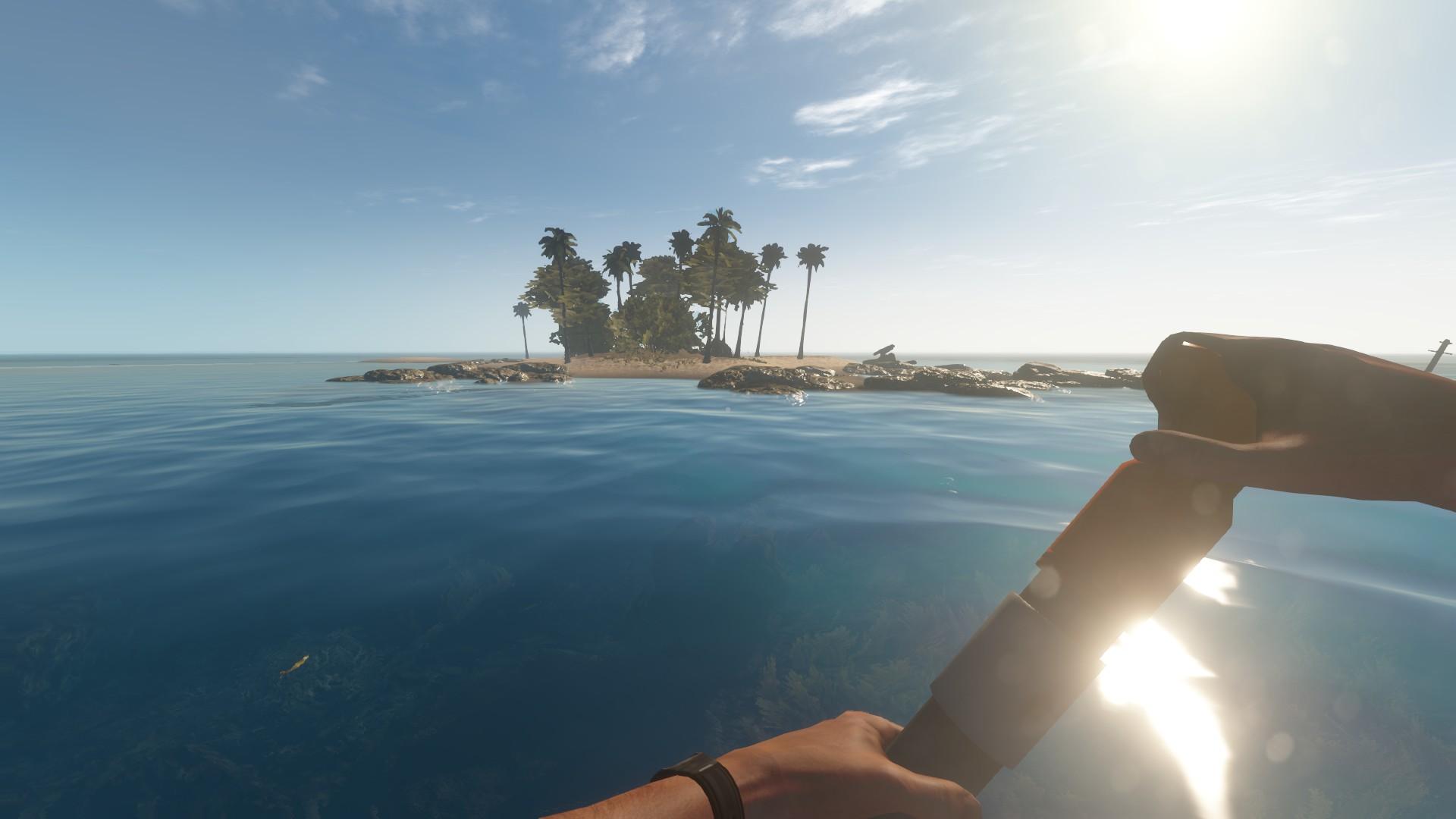Stranded Deep - Insel in Sicht.jpg