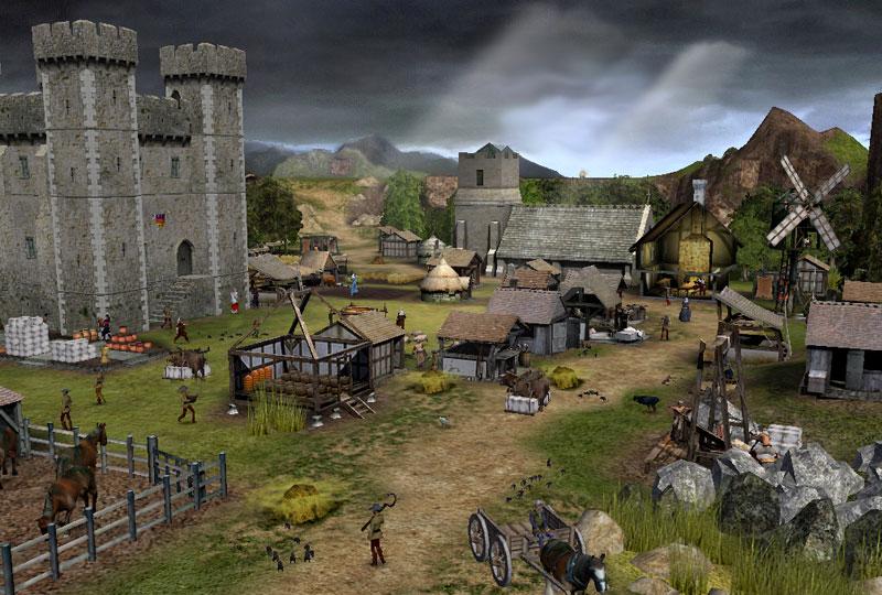 stronghold-2-das-leben-in-der-burg