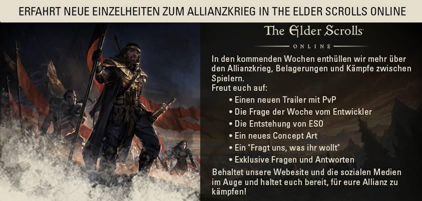 the-elder-scrolls-online-info-allianzkrieg