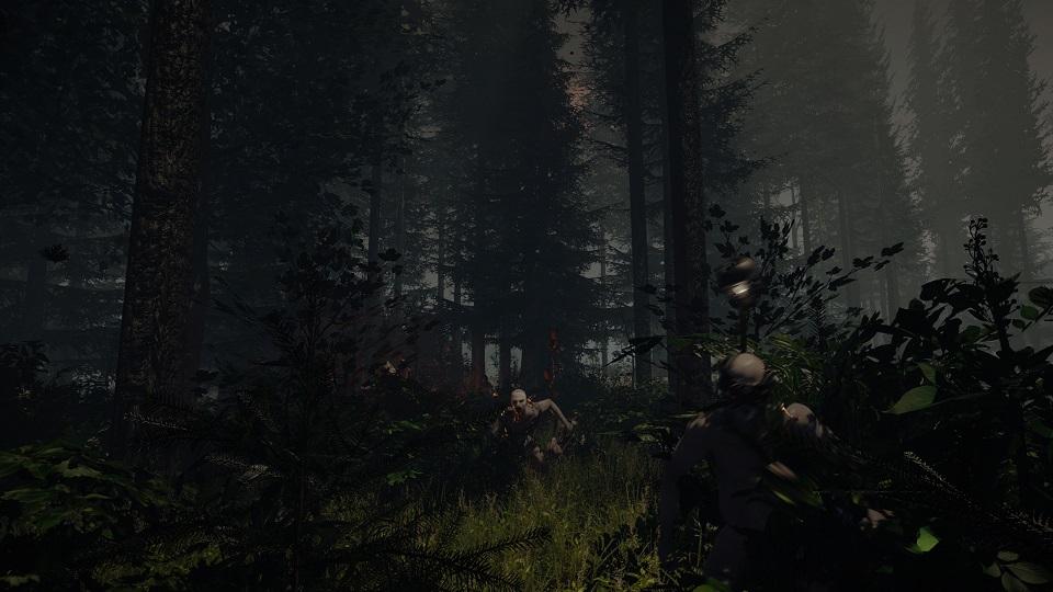 the-forest-feinde-in-nacht-und-nebel