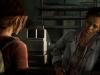 Ellie im Dialog