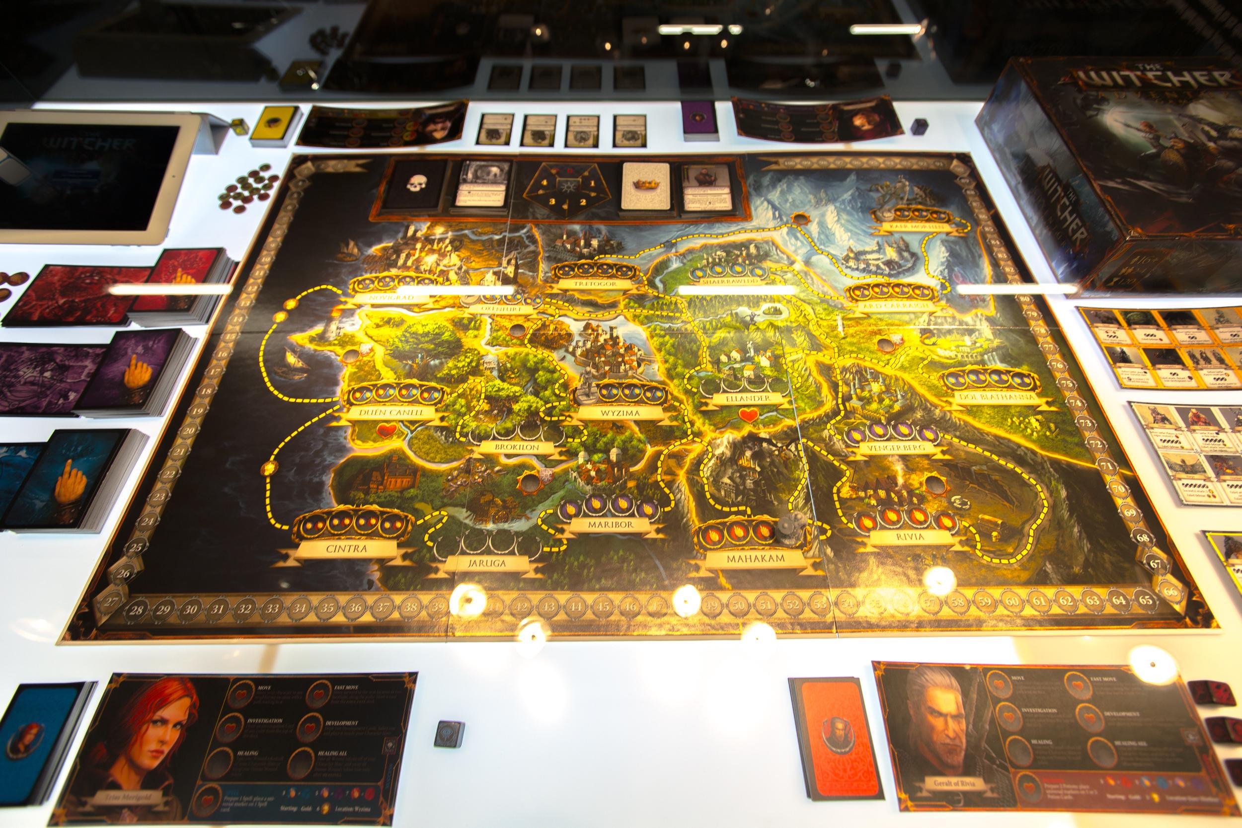 the-witcher-adventure-game-brettspiel-bild