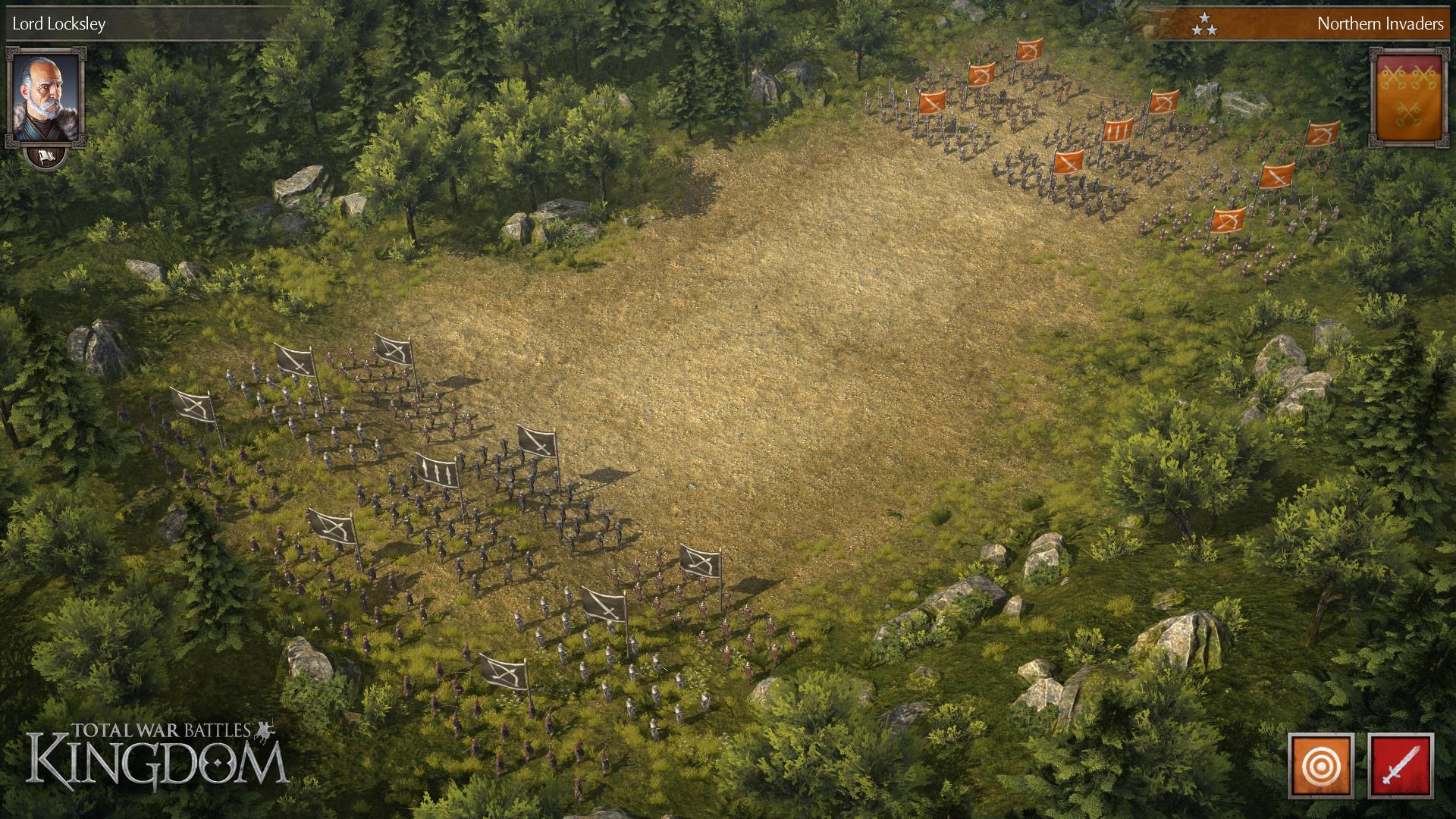 Total War Battles - KINGDOM - Eine Schlacht von oben.jpg