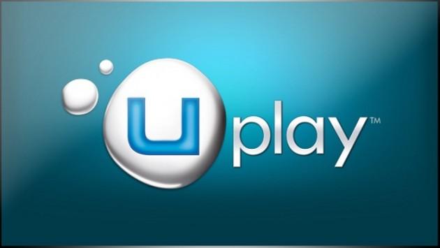 uplay-ubisoft-logo