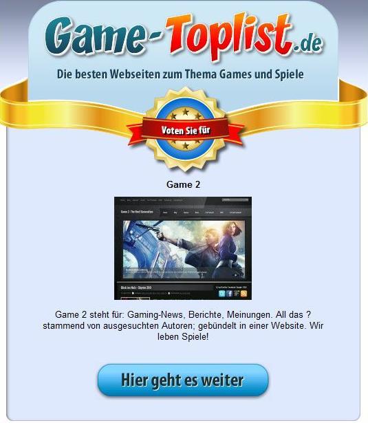 Game-2-auf-toplist