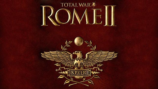 Total War: ROME II – Launch Trailer | Game-2.de