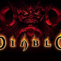Diablo-1-Im-Browser-spielen