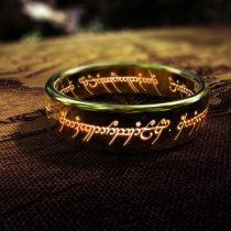 Der-Herr-der-Ringe-Der-Ring