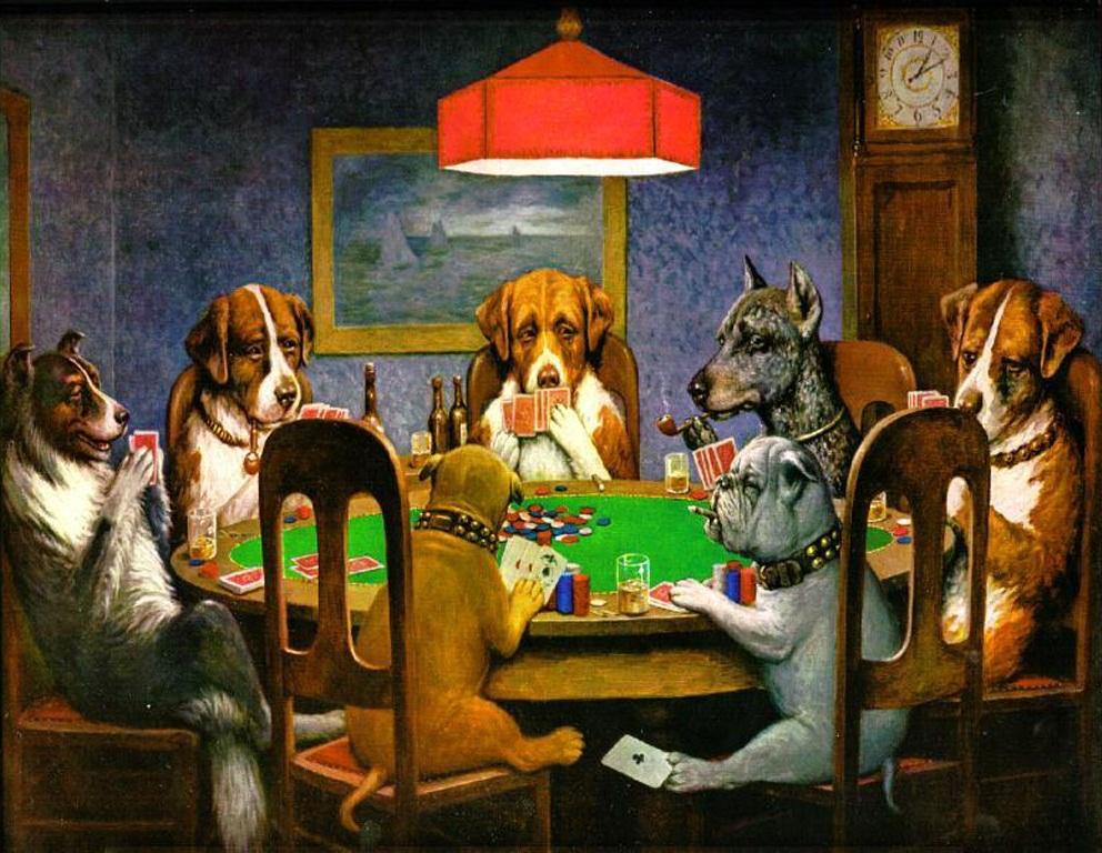 spille online kasino gylne spill